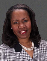 Tracey P. Wood, ABC, President, Inkwell Duck, Inc.